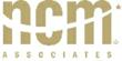 NCM&amp;#174; Adds Four Associates to Expand its Franchised and BHPH Auto...